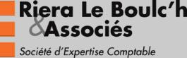 RIERA LE BOULC'H & Associés