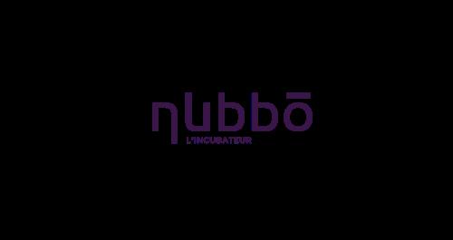 NUBBO